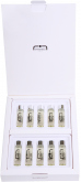 White Synergy Ampoule