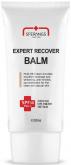 Sferangs Expert Recover Balm SPF30