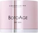 BotoAge Dry Skin