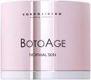BotoAge Normal Skin