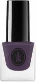 Nail Lacquer - 314