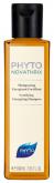 Phytosolba Phyto Phytonovathrix