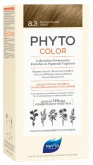 PhytoColor Coloration Permanente 8.3