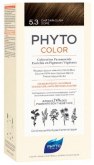 PhytoColor Coloration Permanente 5.3