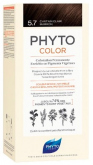 PhytoColor Coloration Permanente 5.7