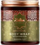 Zeitun Traditional Body Wrap