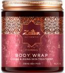 Zeitun Firming Body Wrap