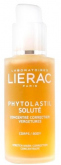 Lierac Phytolastil Solution Concentrate Correction