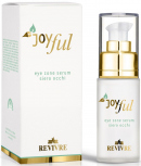 Revivre Joyful Eye Zone Serum