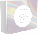 Pearl Sublime