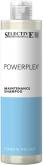 Powerplex Shampoo