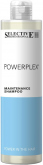 Selective Professional Powerplex Shampoo