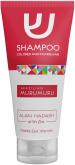 Alan Hadash Brazilian Murumuru Shampoo
