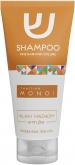 Alan Hadash Tahitian Monoi Shampoo