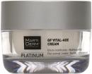 Platinum GF Vital-Age Cream