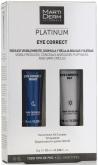 Platinum Eye Correct