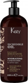 Kezy Hydrating Conditioner
