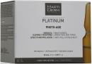 Platinum Photo-Age Ampoules