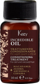 Kezy Conditioning Treatment