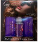 Kezy Magic Life Volume Kit