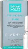 Originals Flash