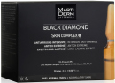 Black Diamond Skin Complex+