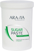 Aravia Sugar Paste Tropical