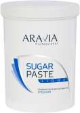 Aravia Sugar Paste Light