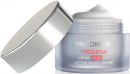Synbionyme Progena Lifting Night Cream