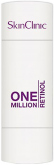 Retinol One Million