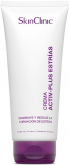 Skin Clinic Activ-Plus Stretch Marks Cream