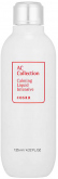 AC Collection Calming Liquid Intensive