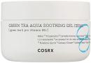 Green Tea Aqua Soothing Gel Cream