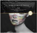 Hydrogel Patch Mask