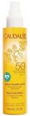 Spray Solaire Lacte SPF50