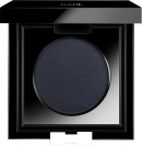 Velveteen Matte Eye Shadow №233