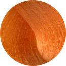 Crema Colorante Per Capelli 0/55