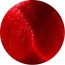 Crema Colorante Per Capelli 0/88