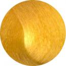 Crema Colorante Per Capelli 0/53