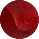 Crema Colorante Per Capelli 0/89