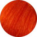 Crema Colorante Per Capelli 0/77