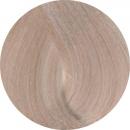 Crema Colorante Per Capelli S