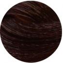 Crema Colorante Per Capelli 4/62