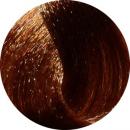 Crema Colorante Per Capelli 9/65