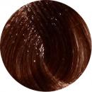 Crema Colorante Per Capelli 9/67