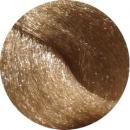Crema Colorante Capelli 91/2/16