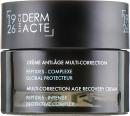 Mutli-Correction Age Recovery Cream