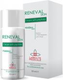 Reneval Skin
