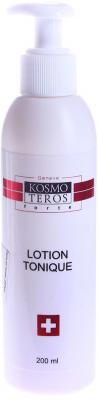 Kosmoteros Lotion Tonique Лосьон-тоник успокаивающий, 200 мл. для лица - купить в интернет-магазине