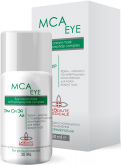 La Beaute Medicale MCA Eye